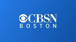 logo-cbsn-boston-1920x1080.jpg