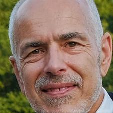 Bernie Zelitch