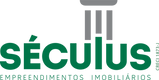 Logo Seculus.png