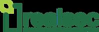 Logo Realsec.png