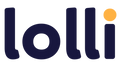 lolli logo.png