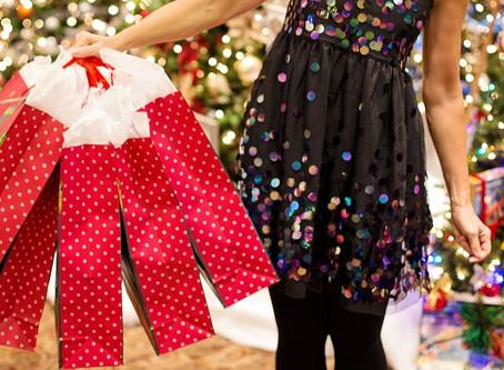 Varejista - 5 dicas para o Natal! E para outras datas comemorativas.
