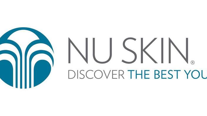 Nu Skin Review!