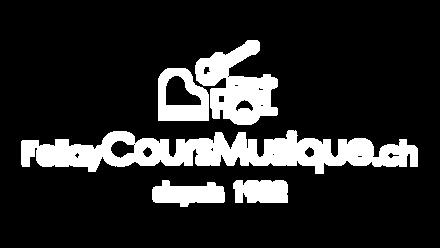 fellay-cours-musique-versoix