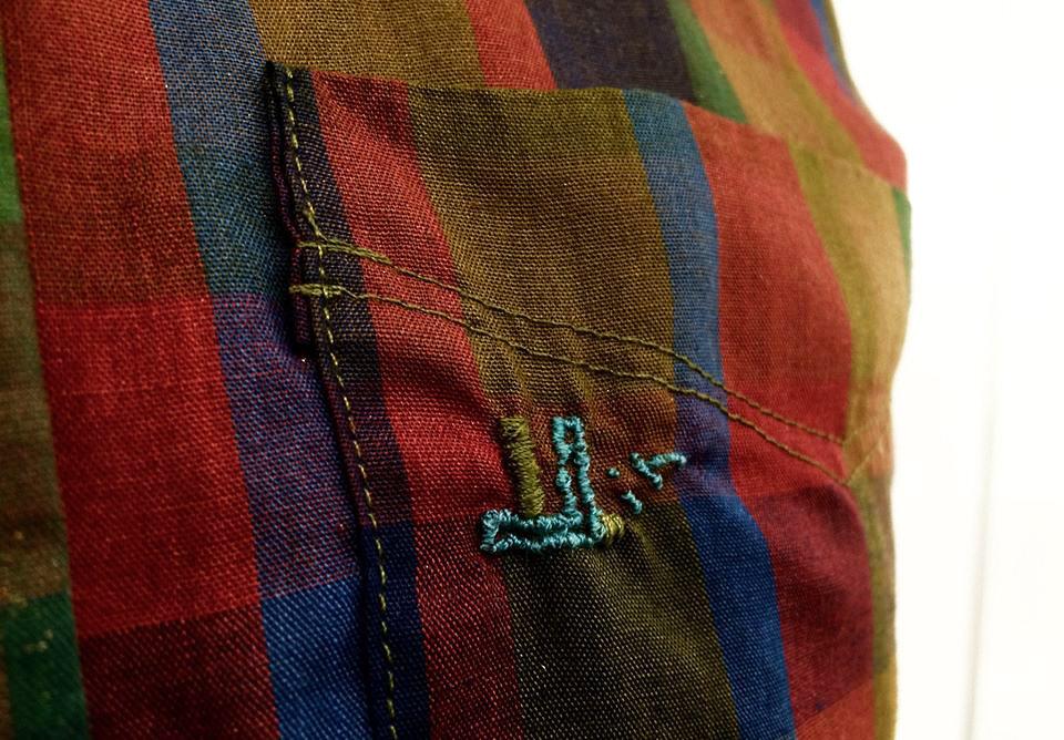 LongShirt CloseUp3.jpg