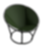 Rendering_Green_png_alpha.png