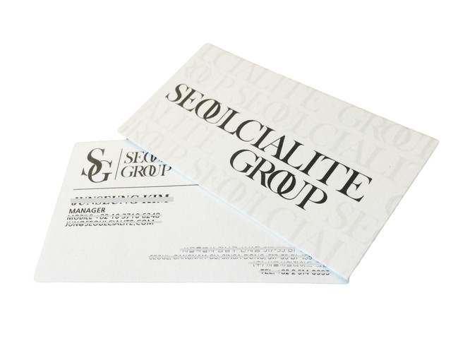SG Business Card Image.jpg