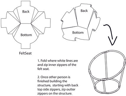Chair Instructions 2.jpg