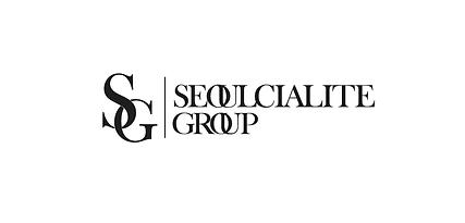 Seoulcialite-Group-Logo.png