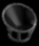 Rendering_Black_Polishpng_alpha.png