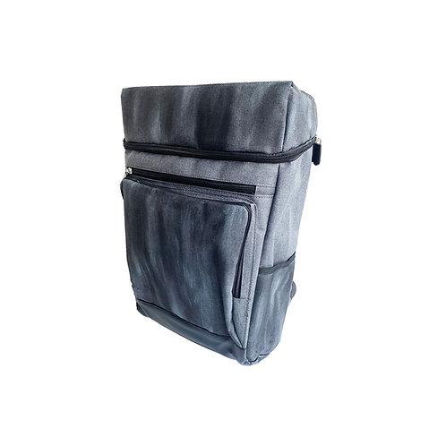 JxR Bag