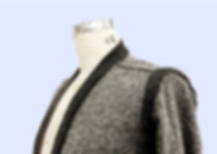 Cardigan CloseUp2.jpg