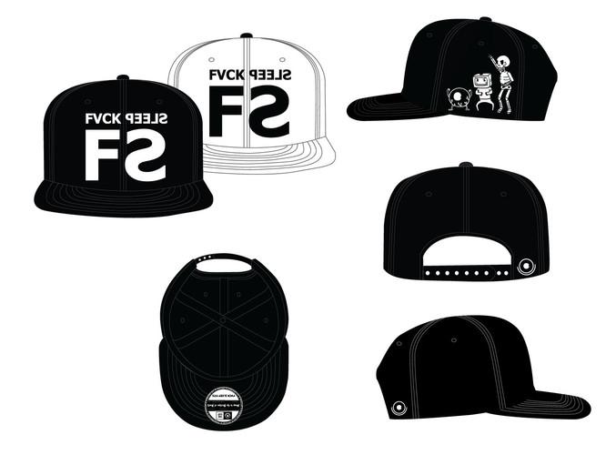 FS-Snapback.jpg