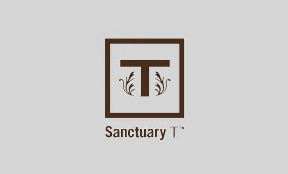 Sanctuary T copy.jpg