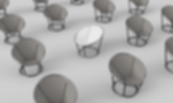 Chair_Switch_Multi_-_Rendering_3_png.png