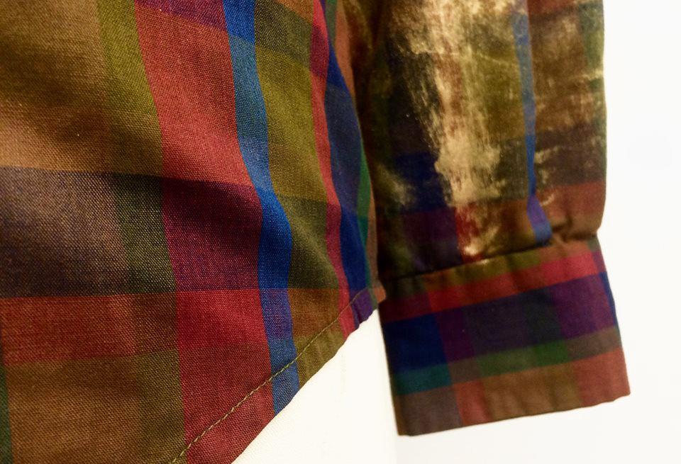 LongShirt CloseUp.jpg
