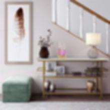 _RoseGold Interior.jpg