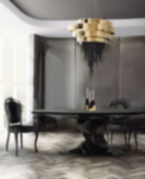 _BlackGold Interior.jpg