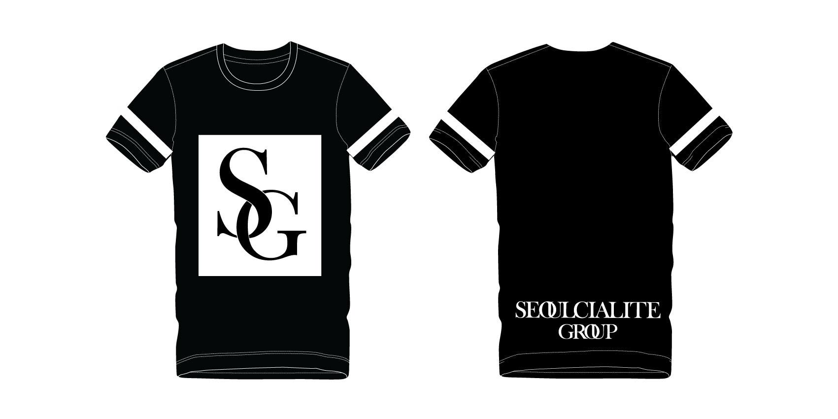sg_shirts.jpg
