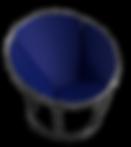 Rendering_Blue_png_alpha.png
