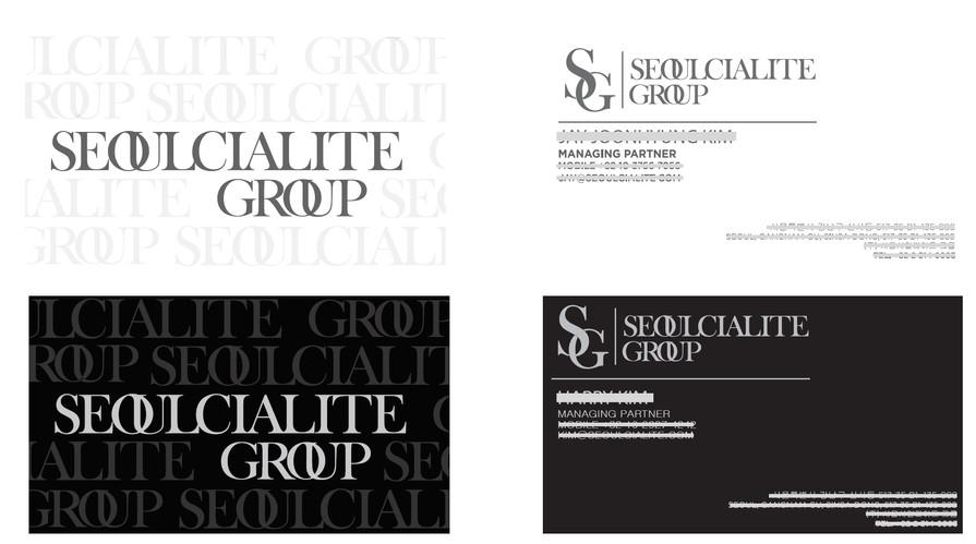 SG Business Cards.jpg