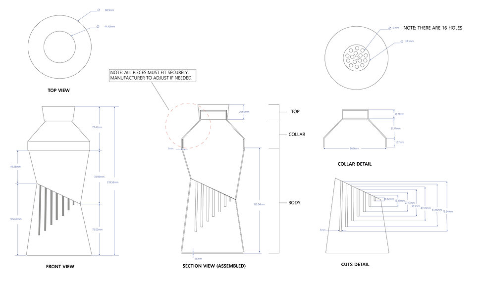 LeeJ_Shaker Tech Drawing.jpg