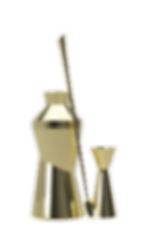Svelte_Stainless Steel Gold.png