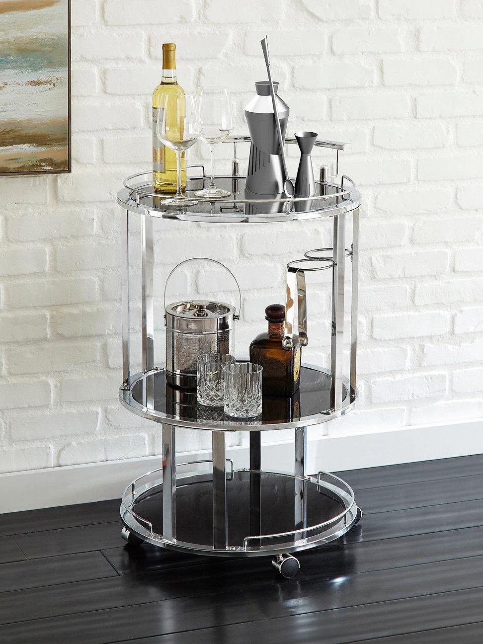 _Svelte on Bar Cart.jpg