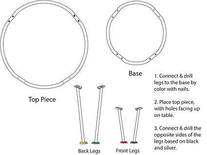 Chair Instructions-1.jpg