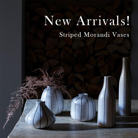 New Morandi_IG.jpg