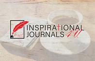 inspirational business cards.jpg