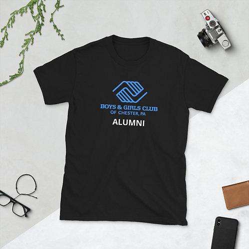 BGCC Alumni Tee