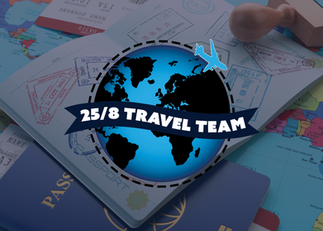 travel team logo for promo.png