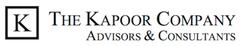 Kapoor Company