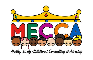MEECA LLC.jpg