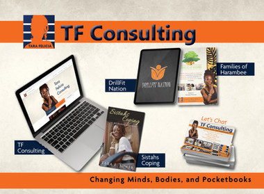 TF Consultant Direct mailer2.jpg