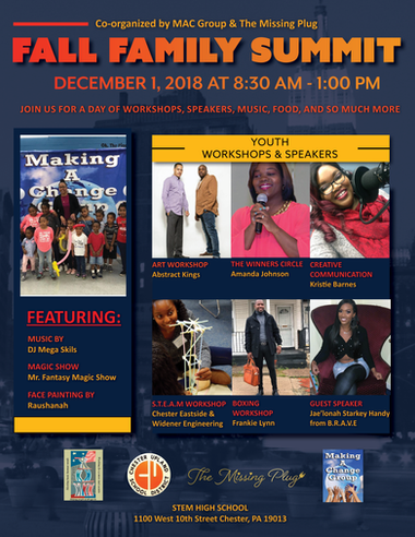 fall family summit flyer final3.png