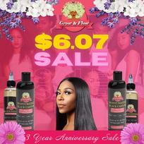 Grow & Flow Anniversay sale.png