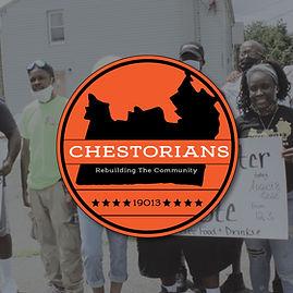 Chestorian logo (promo).jpg