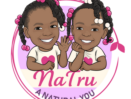 Meet Kid entrepreneurs of Natru