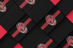 business-card-mockup-forming-a-mosaic-pa
