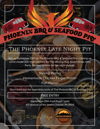 Phoenix main flyer.png