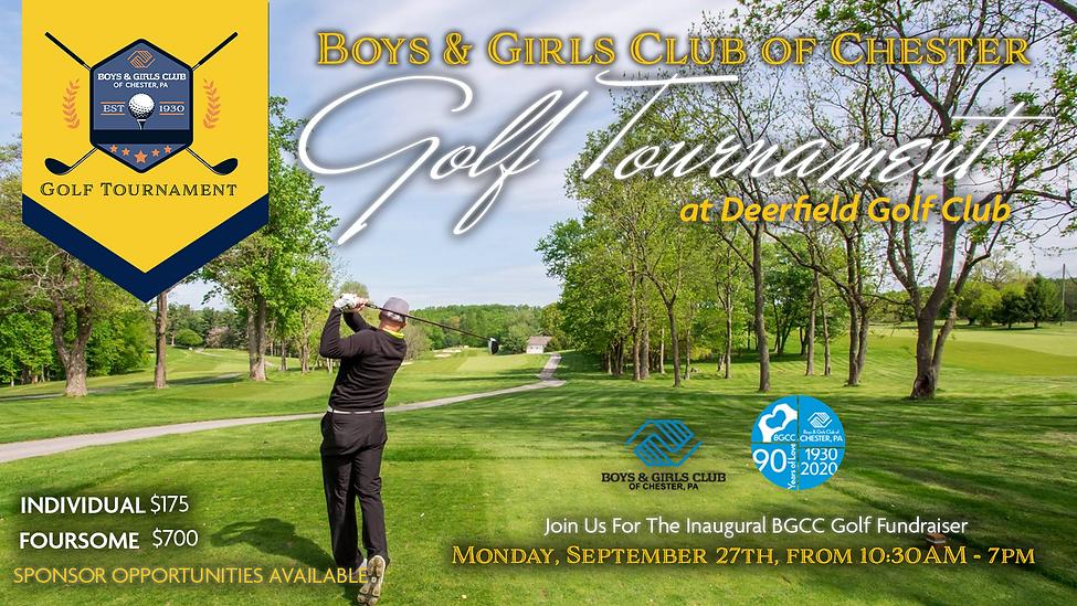 WEB BANNER -BGCC golf event.png