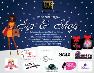 sip and shop flyer.png