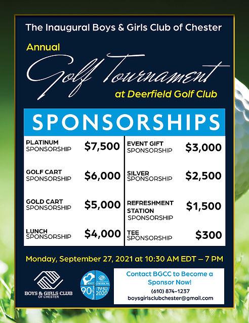 Golf tournament sponsorship packages.jpg