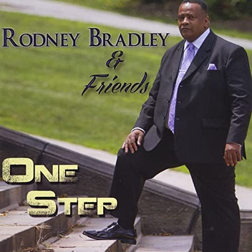 One Step CD