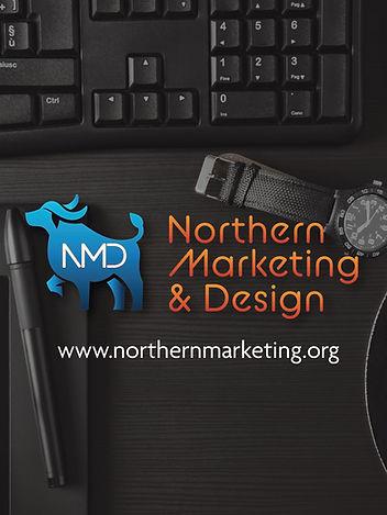 NMD 3x4 stickers.jpg