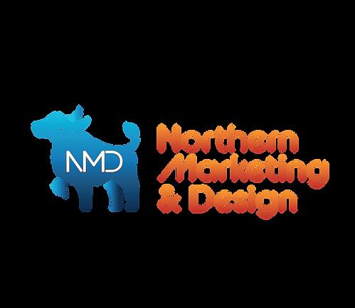 NMD Logo.png