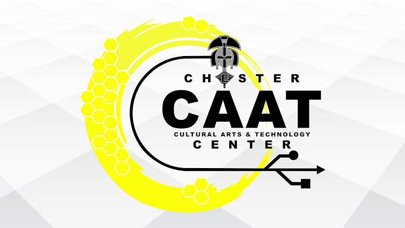 Welcome to the CAAT Center