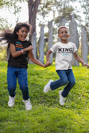 t-shirt-mockup-of-a-boy-and-a-girl-playing-at-a-park-30592.png